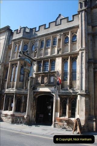 2012-09-07 Glastonbury, Somerset.  (35)