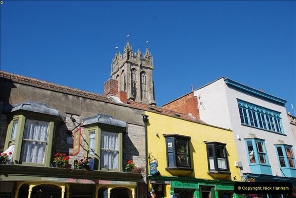 2012-09-07 Glastonbury, Somerset.  (40)