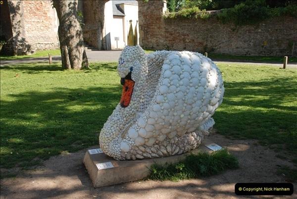 2012-09-07 Wells, Somerset.  (9)