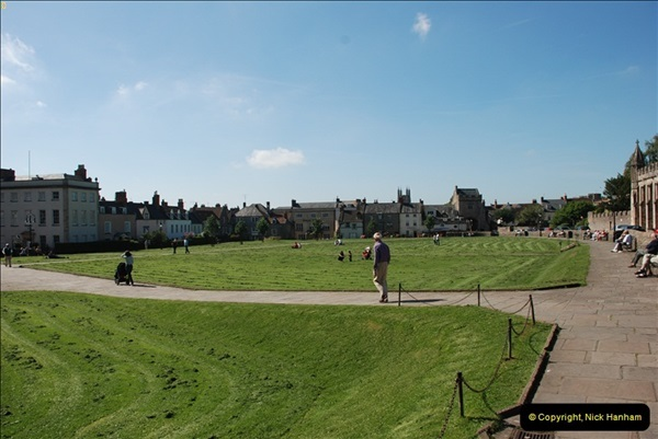 2012-09-07 Wells, Somerset.  (22)