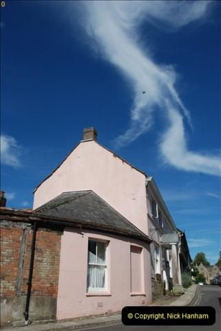 2012-09-08 Cerne Abbas, Dorset.  (4)