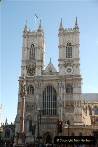 2012-10-06 London.  (2)