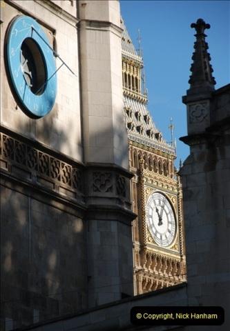 2012-10-06 London.  (6)