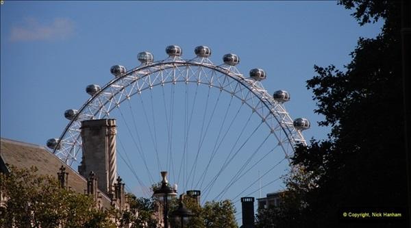 2012-10-06 London.  (13)