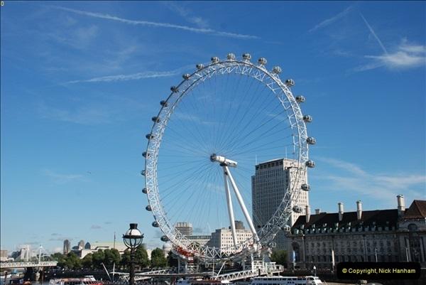 2012-10-06 London.  (14)