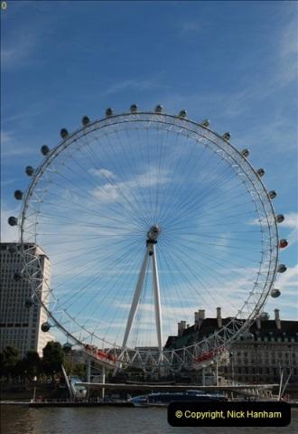 2012-10-06 London.  (16)