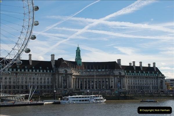 2012-10-06 London.  (17)