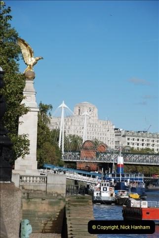 2012-10-06 London.  (18)