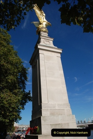 2012-10-06 London.  (19)