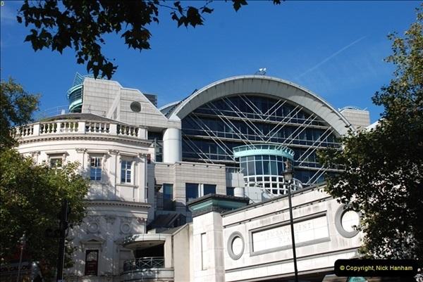 2012-10-06 London.  (22)