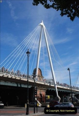 2012-10-06 London.  (23)