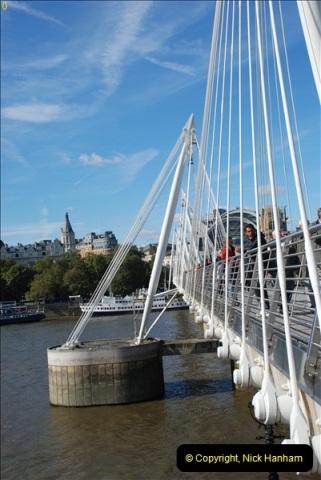 2012-10-06 London.  (24)