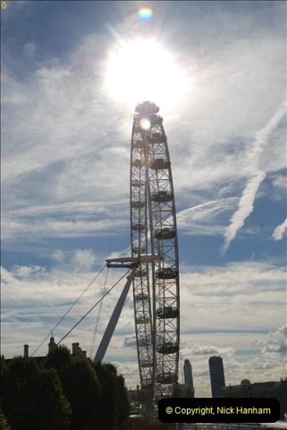 2012-10-06 London.  (28)