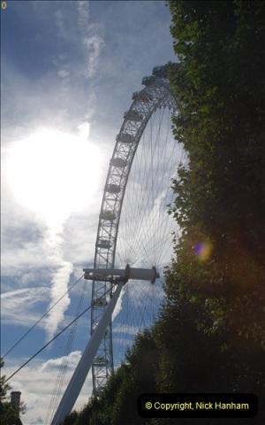 2012-10-06 London.  (29)
