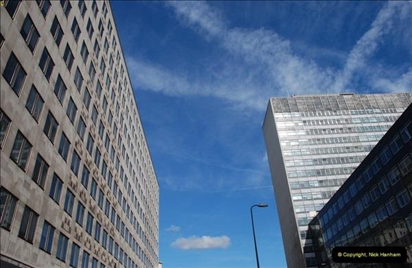 2012-10-06 London.  (30)