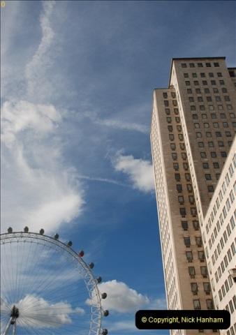 2012-10-06 London.  (32)