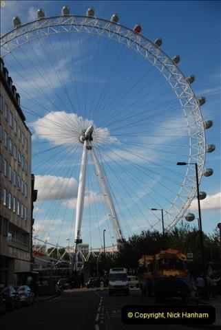 2012-10-06 London.  (33)