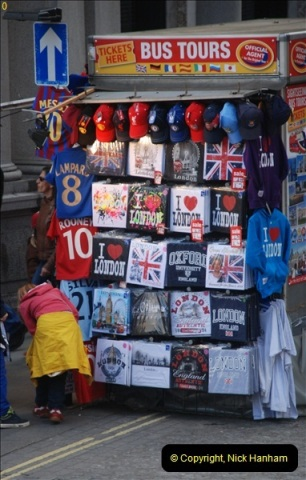 2012-10-06 London.  (43)