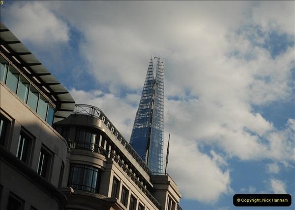 2012-10-06 London.  (45)