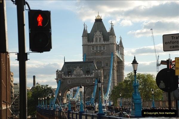 2012-10-06 London.  (46)