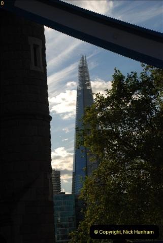 2012-10-06 London.  (50)