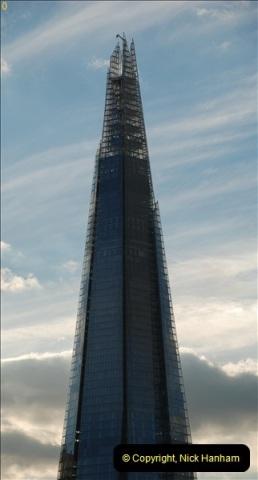 2012-10-06 London.  (52)