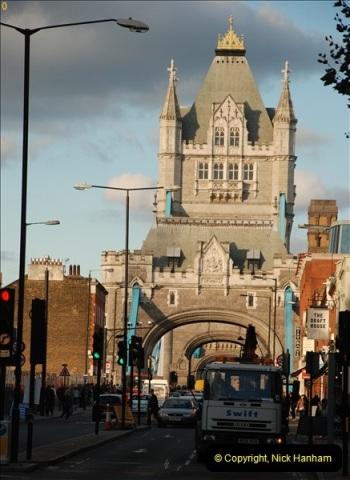 2012-10-06 London.  (57)
