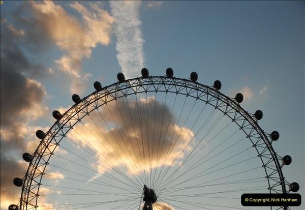 2012-10-06 London.  (58)