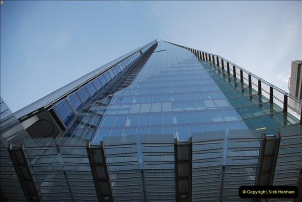2012-10-07 London.  (1)