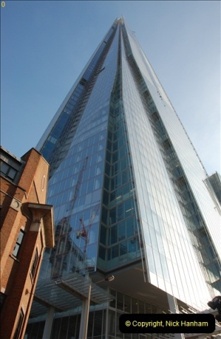2012-10-07 London.  (2)