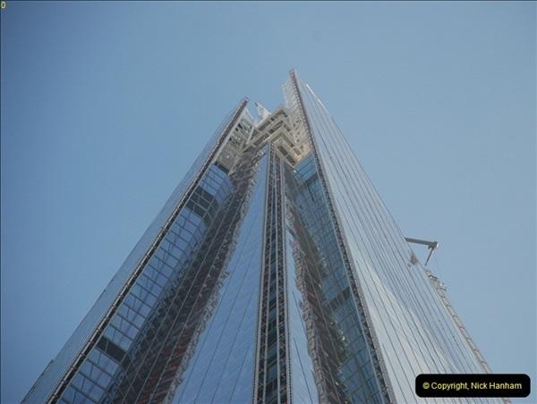 2012-10-07 London.  (3)