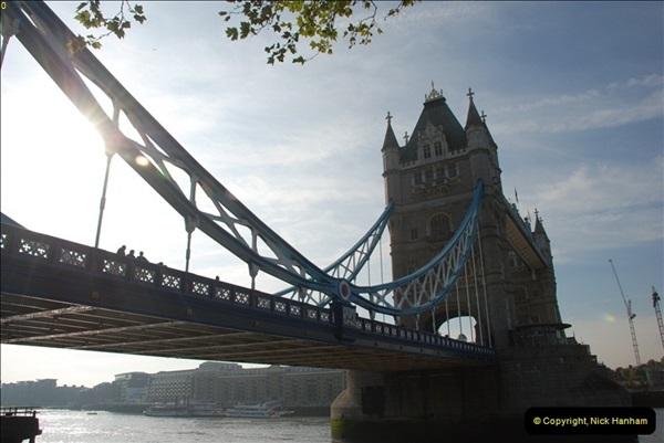 2012-10-07 London.  (9)