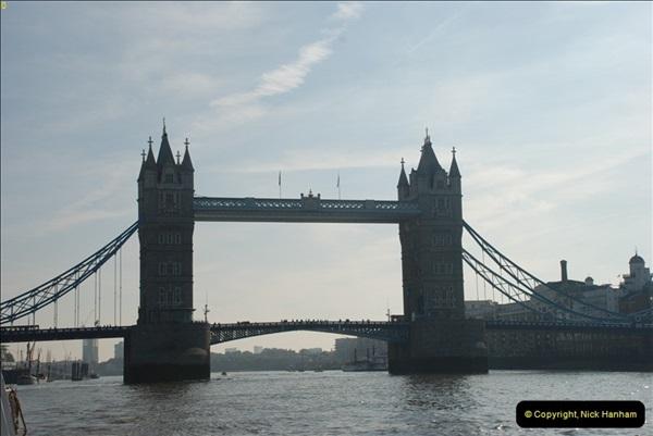 2012-10-07 London.  (11)