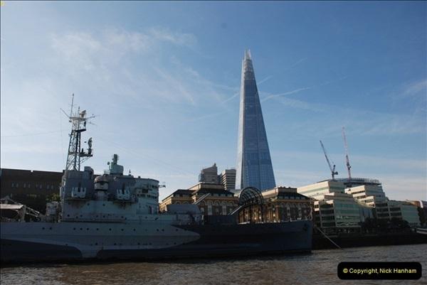 2012-10-07 London.  (13)