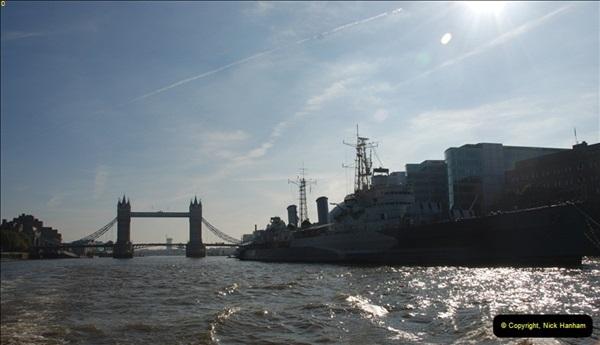 2012-10-07 London.  (14)