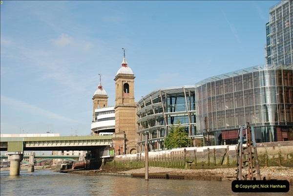 2012-10-07 London.  (18)