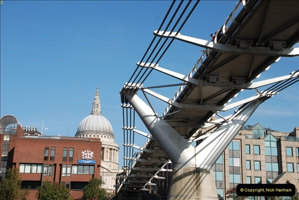 2012-10-07 London.  (24)