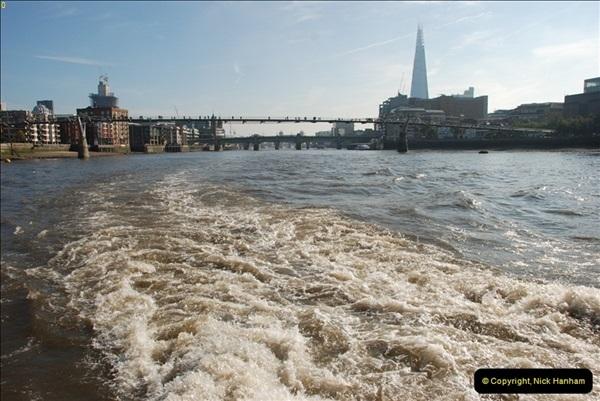 2012-10-07 London.  (27)