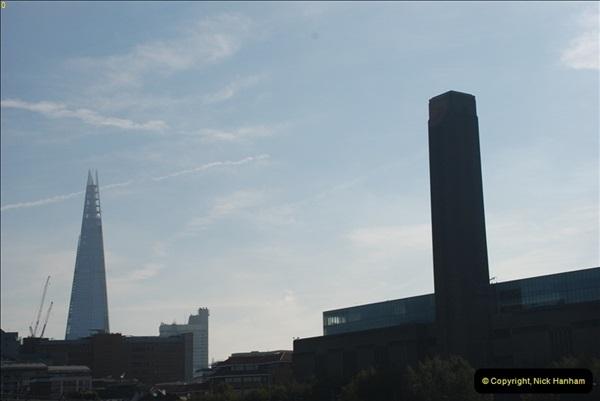2012-10-07 London.  (28)