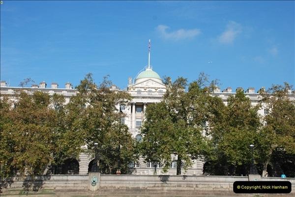 2012-10-07 London.  (34)