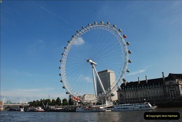 2012-10-07 London.  (41)