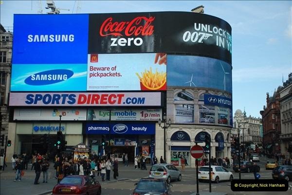 2012-10-07 London.  (44)