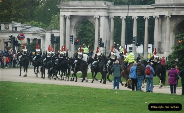 2012-10-07 London.  (48)