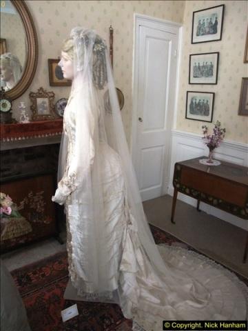 2013-09-14 The Costume Museum, Blandford Forum, Dorset.  (6)