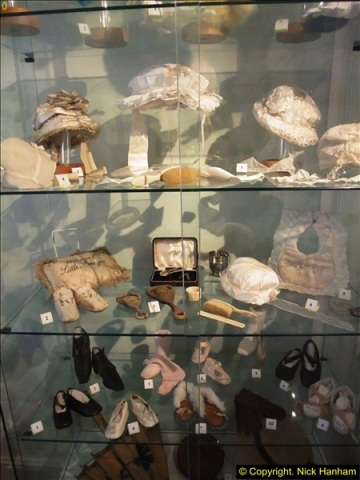 2013-09-14 The Costume Museum, Blandford Forum, Dorset.  (23)