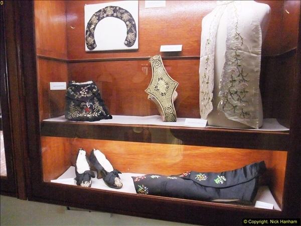 2013-09-14 The Costume Museum, Blandford Forum, Dorset.  (31)