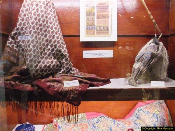 2013-09-14 The Costume Museum, Blandford Forum, Dorset.  (33)