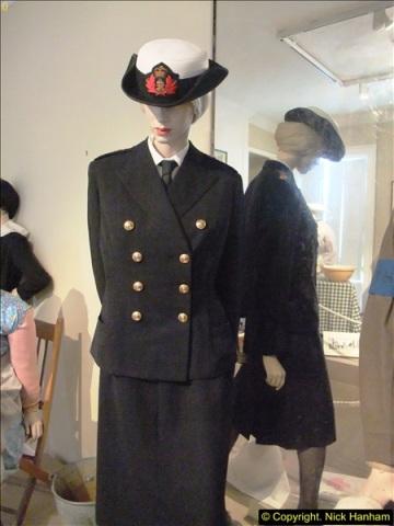 2013-09-14 The Costume Museum, Blandford Forum, Dorset.  (53)