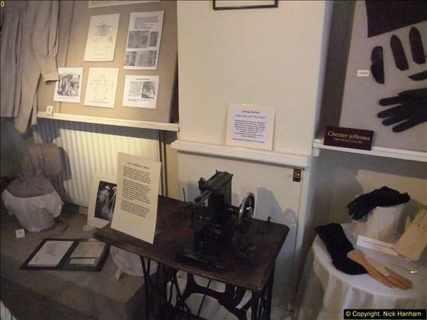 2013-09-14 The Costume Museum, Blandford Forum, Dorset.  (70)