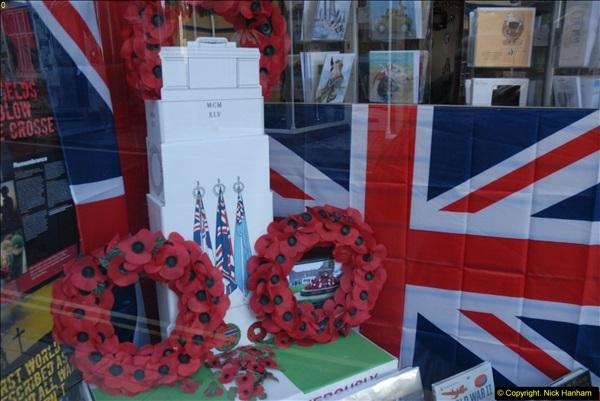 2013-11-10 Wimborne, Dorset.  (9)
